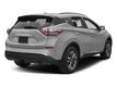 2018 Nissan Murano FWD SV - Photo 3