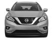 2018 Nissan Murano FWD SV - Photo 4