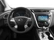 2018 Nissan Murano FWD SV - Photo 6