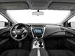 2018 Nissan Murano FWD SV - Photo 7