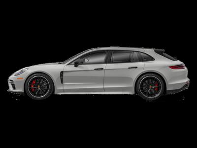 New 2018 Porsche Panamera Research Serving Santa Clara San Jose Porsche Of Stevens Creek