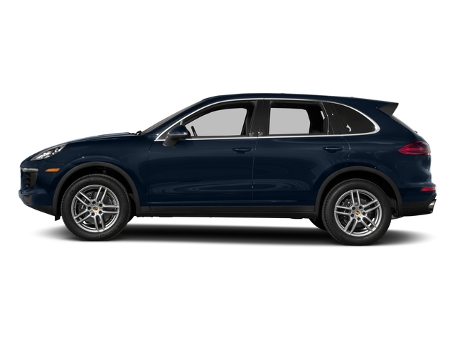 Only Two Cayenne Models Left!!! Must call for Special Pricing...