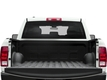 "2018 Ram 1500 Tradesman 4x2 Quad Cab 6'4"" Box - Photo 11"