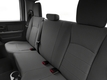 "2018 Ram 1500 Tradesman 4x2 Quad Cab 6'4"" Box - Photo 13"