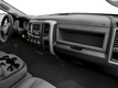 "2018 Ram 1500 Tradesman 4x2 Quad Cab 6'4"" Box - Photo 15"