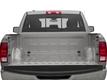 "2018 Ram 1500 Big Horn 4x4 Quad Cab 6'4"" Box - Photo 11"