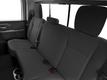 "2018 Ram 1500 Big Horn 4x4 Quad Cab 6'4"" Box - Photo 13"