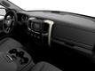 "2018 Ram 1500 Big Horn 4x4 Quad Cab 6'4"" Box - Photo 15"