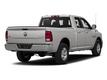 "2018 Ram 1500 Big Horn 4x4 Quad Cab 6'4"" Box - Photo 3"