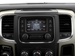 "2018 Ram 1500 Big Horn 4x4 Quad Cab 6'4"" Box - Photo 9"
