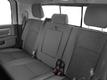 "2018 Ram 2500 SLT 4x4 Mega Cab 6'4"" Box - Photo 13"
