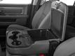 "2018 Ram 2500 SLT 4x4 Mega Cab 6'4"" Box - Photo 14"