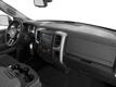 "2018 Ram 2500 SLT 4x4 Mega Cab 6'4"" Box - Photo 15"