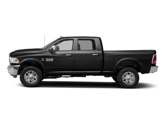 "2018 Ram 2500 Laramie 4x4 Crew Cab 6'4"" Box"