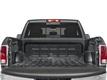 "2018 Ram 2500 Laramie 4x4 Crew Cab 6'4"" Box - Photo 11"