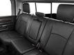"2018 Ram 2500 Laramie 4x4 Crew Cab 6'4"" Box - Photo 13"
