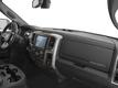 "2018 Ram 2500 Laramie 4x4 Crew Cab 6'4"" Box - Photo 15"