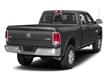 "2018 Ram 2500 Laramie 4x4 Crew Cab 6'4"" Box - Photo 3"