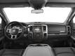 "2018 Ram 2500 Laramie 4x4 Crew Cab 6'4"" Box - Photo 7"