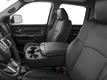 "2018 Ram 2500 Laramie 4x4 Crew Cab 6'4"" Box - Photo 8"