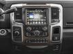"2018 Ram 2500 Laramie 4x4 Crew Cab 6'4"" Box - Photo 9"