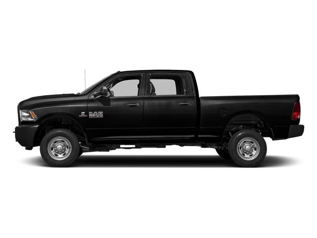 "2018 Ram 2500 Tradesman 4x4 Crew Cab 6'4"" Box"