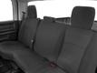"2018 Ram 2500 Tradesman 4x4 Crew Cab 6'4"" Box - Photo 13"