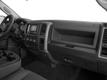 "2018 Ram 2500 Tradesman 4x4 Crew Cab 6'4"" Box - Photo 15"