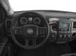 "2018 Ram 2500 Tradesman 4x4 Crew Cab 6'4"" Box - Photo 6"
