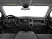 "2018 Ram 2500 Tradesman 4x4 Crew Cab 6'4"" Box - Photo 7"
