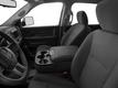 "2018 Ram 2500 Tradesman 4x4 Crew Cab 6'4"" Box - Photo 8"