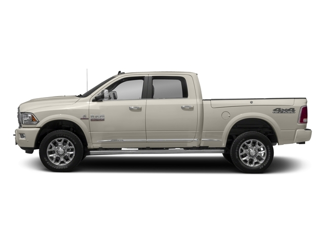 Up to $10,000 OFF RAM 2500's Trucks