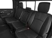 "2018 Ram 2500 Limited 4x4 Crew Cab 6'4"" Box - Photo 13"