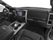 "2018 Ram 2500 Limited 4x4 Crew Cab 6'4"" Box - Photo 15"