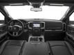 "2018 Ram 2500 Limited 4x4 Crew Cab 6'4"" Box - Photo 7"