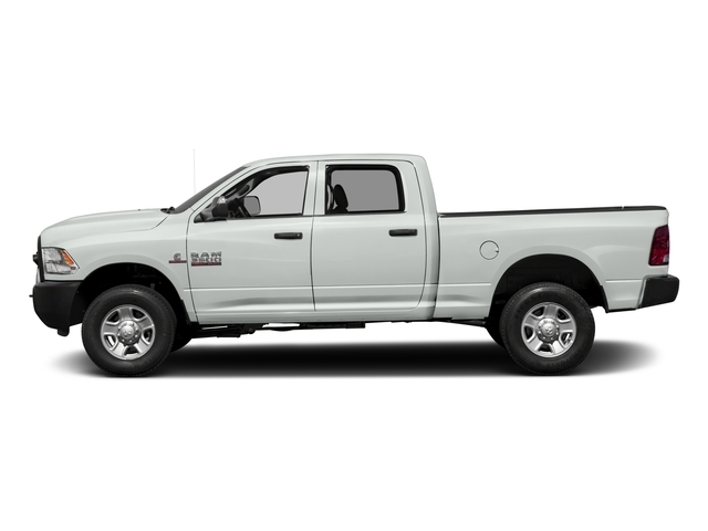 Up to $10,000 OFF RAM 3500's Trucks
