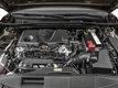 2018 Toyota Camry SE Automatic - Photo 12