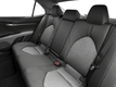2018 Toyota Camry SE Automatic - Photo 13