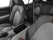 2018 Toyota Camry SE Automatic - Photo 14