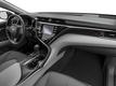 2018 Toyota Camry SE Automatic - Photo 15
