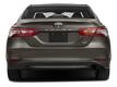 2018 Toyota Camry SE Automatic - Photo 5