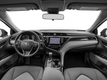 2018 Toyota Camry SE Automatic - Photo 7