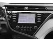 2018 Toyota Camry SE Automatic - Photo 9