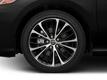 2018 Toyota Camry XSE V6 Automatic - Photo 10