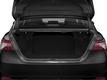 2018 Toyota Camry XSE V6 Automatic - Photo 11