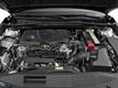 2018 Toyota Camry XSE V6 Automatic - Photo 12
