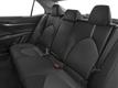 2018 Toyota Camry XSE V6 Automatic - Photo 13