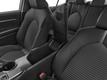 2018 Toyota Camry XSE V6 Automatic - Photo 14