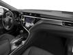 2018 Toyota Camry XSE V6 Automatic - Photo 15