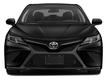 2018 Toyota Camry XSE V6 Automatic - Photo 4